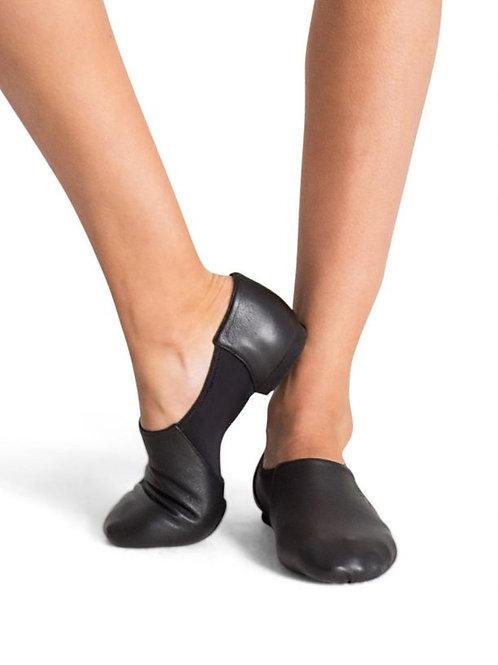 Capezio Hanami Wonder Jazz Shoe - Adult
