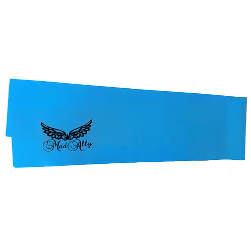 Mad Ally Resistance Band