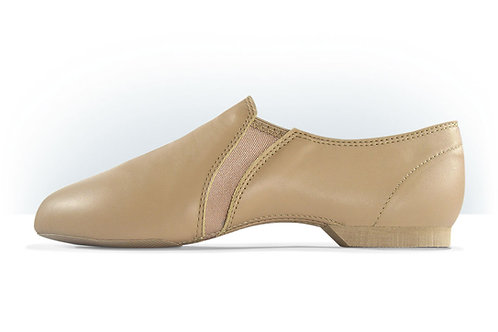 MDM Protract Split Sole Jazz Shoe - Adult