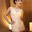 Thumbnail: Fabiola Lotus Lace Leotard