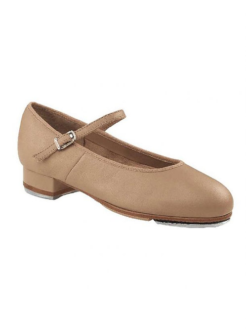 Capezio Showtime Tapper Tap Shoe - Adult