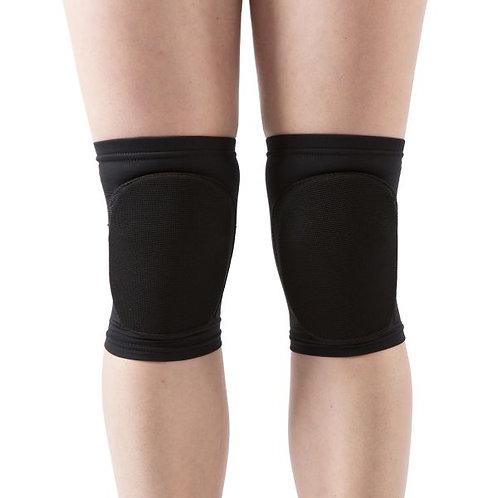 Energetiks Knee Pads (Black)