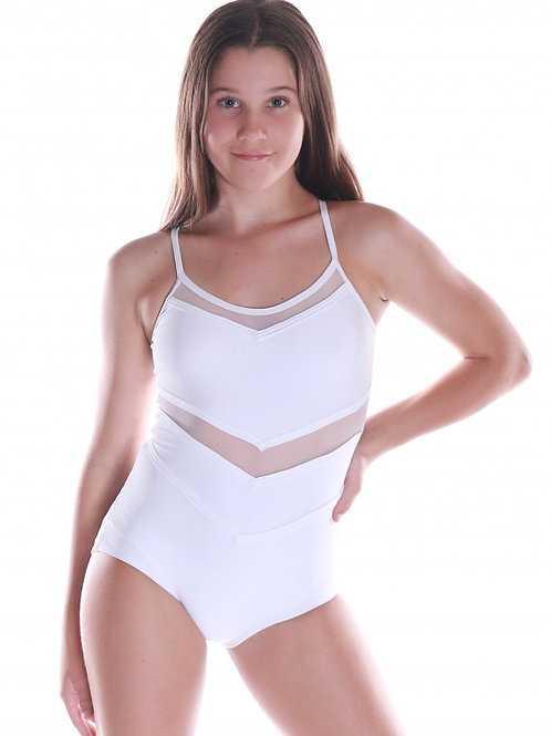 Cosi G Surreal Leotard - Adult