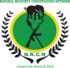 NRCN Logo.png