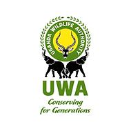 UWA.png