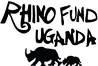 rhino_fund uganda.jpg