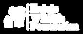 white_logo_transparent_background(1).png