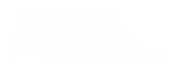 white_logo_transparent_background(1).png