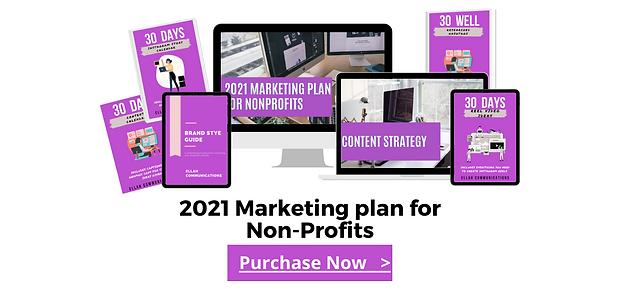 2021 Marketing Plan Sales Page(3)(1).png
