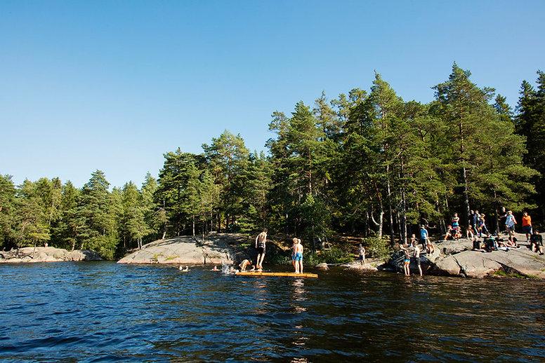 Sjön 4.jpg
