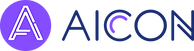 210305_logo.png