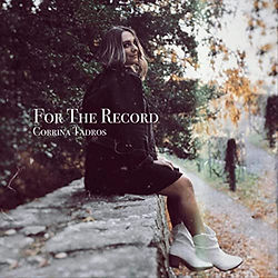 For The Record - Corrina Tadros.jpg