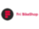 logo_fribikeshop_440x330.png