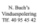 logo_buchsvinduespolering_440x330.png