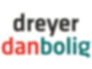 logo_dreyerdanbolig_440x330.png