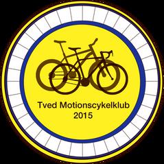 TMCK logo