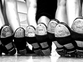 tap dance_edited.jpg