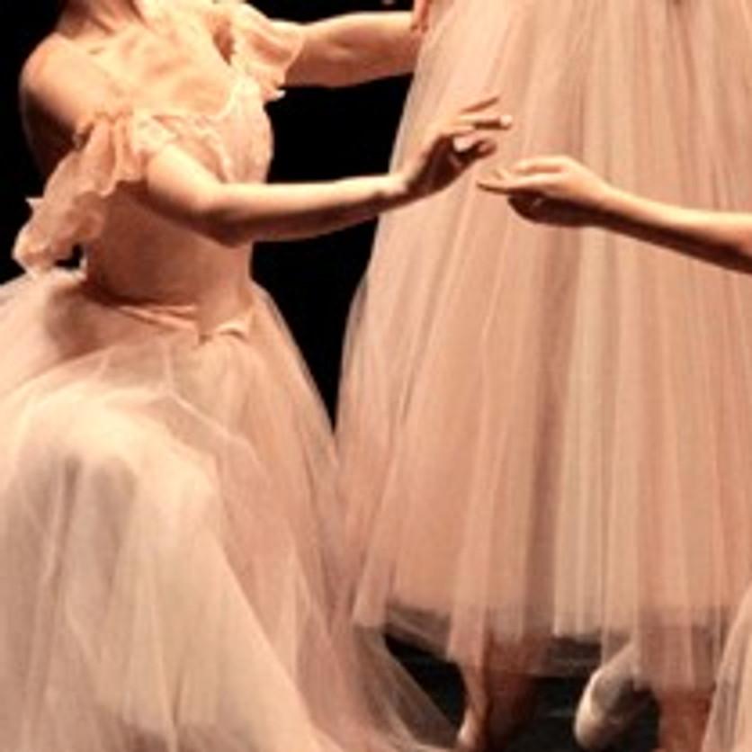 Ateliers de danse de caractère  - Danse historique