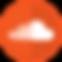 iconfinder_32_soundcloud_353477-e1556134