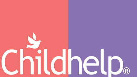 ChildHelp banner image.png