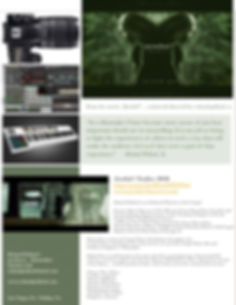 RPP Services & Pricing 2.jpg