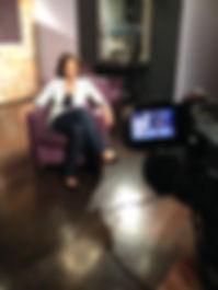 Bespoke professional video production