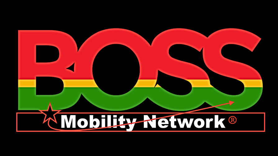 BOSS Moblity Network Logo June 2016.png