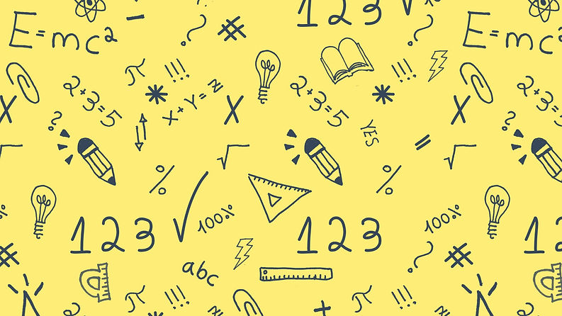 yellow-6168124_1920.jpg