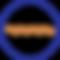 puro logo sinikulta (1).png