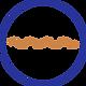 puro logo sinikulta.png