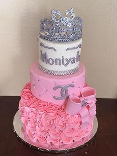 philadelphia custom cakes
