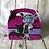Thumbnail: Vampirina Favor Party Boxes