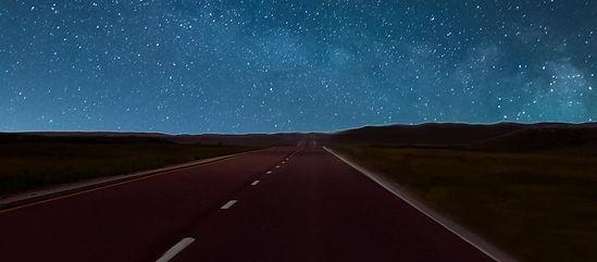 Paths to God.jpg