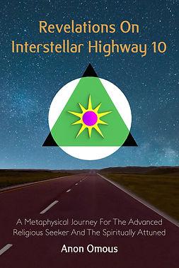 Book Cover - 2 1600 x 2400 - 72dpi.jpg