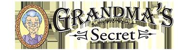 grandmas secret.png