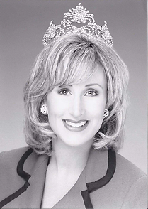 1999 Maria Beall.webp