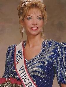 1996 Kristy Sutton.webp