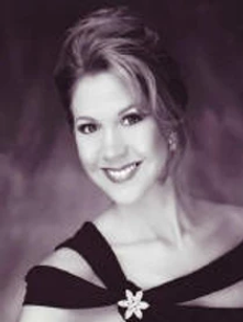 2008 Megan Mele.webp