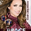Thumbnail: Pageant Ad Design