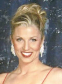 2004 Joy Pfister.webp