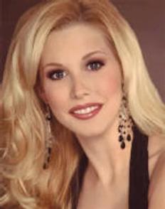 2006 Erica Kirwan.webp