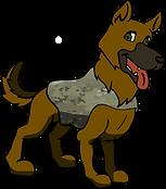 Dog Logo (1) (1).png