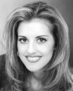 2003 Tammy GUlbronson.webp