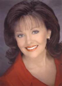 2002 Teresa McKenney.webp