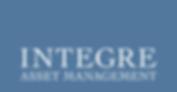 Integre Asset Management Logo