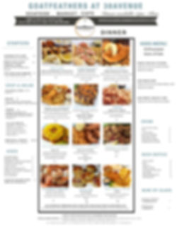 MAY 2020 MENU copy 2.jpg