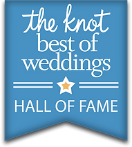 19934669_the-knot-logo-knot-best-of-wedd