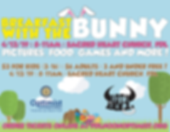breakfast with the bunny flyer 2019.png