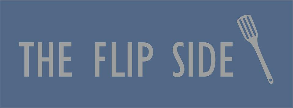 logo blue omnis.jpg