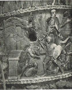 Markomannenkrieg